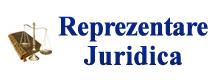 Reprezentare Juridica – Avocat Reprezentare Juridica Bucuresti